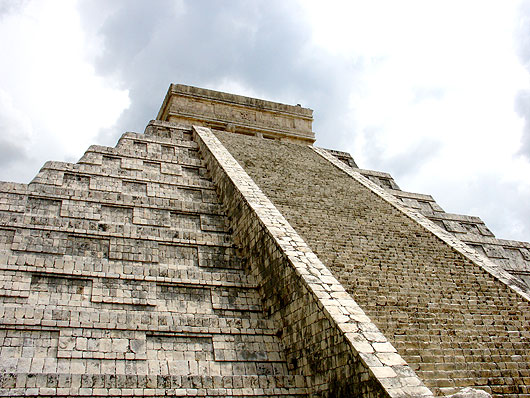 the origin and history of the aztec civilization Introduction to aztec history the aztec empier was a powerful and diverse empire the aztecs ruled most of the land that is now central mexico.